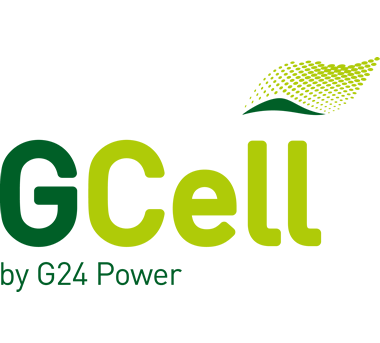 G-Cell
