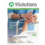 9Solutions_brochure_thumb