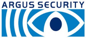 Argus_security_logo