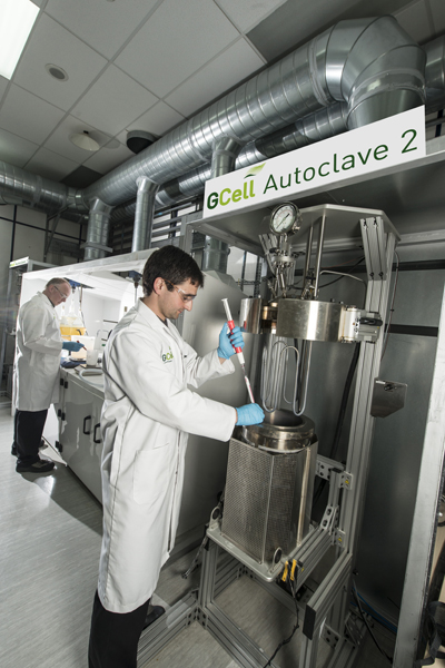 Autoclave2_Sampling