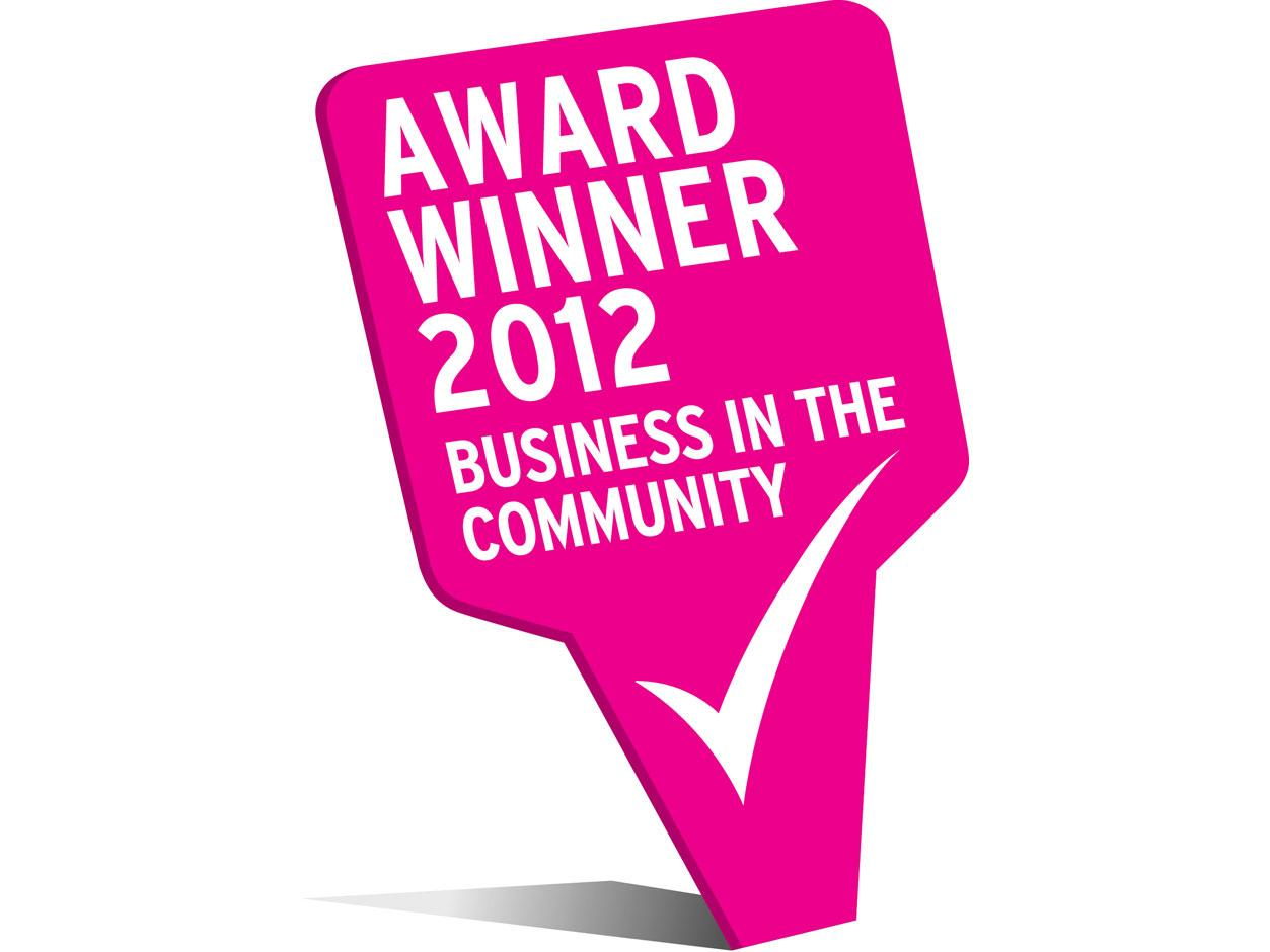 BITC_award_winner2012