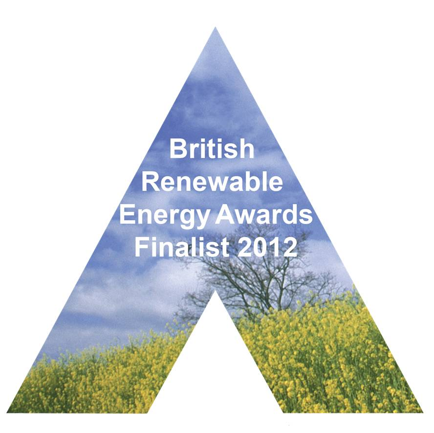 British-Renewable-Energy-Awards