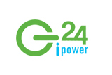 G24iPower_logo