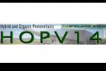 HOPV14 logo