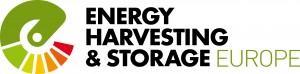 IDTechEx_EnergyHarvesting-(