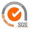 ISO9001_Thumb