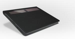 Logitech-Solar-Folio-1