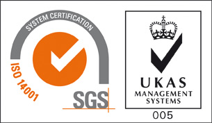 SGS_ISO 14001_with_UKAS_TCL_LR