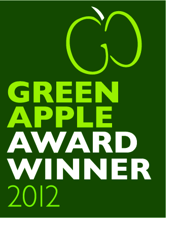 greenapple_award