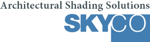 skyco_logo